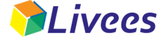Livees Corp